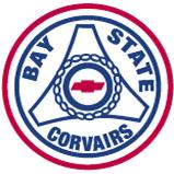 BayStateCorvair