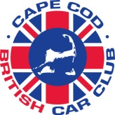 CapeCodBritish