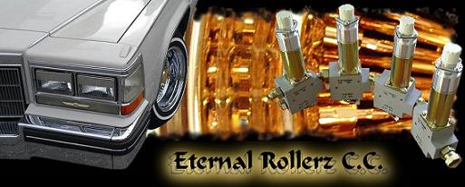 EternalRollerzBanner3