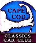 Capecodclassiccarclub