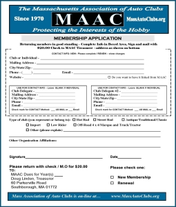 THE_MAAC_DUES_APP