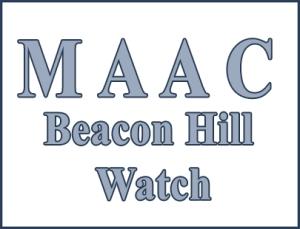 BeaconHill