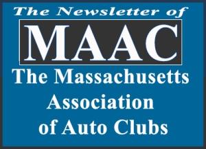 MAACNews